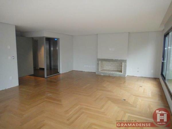 Imovel-apartamento-gramado-a402201-49650