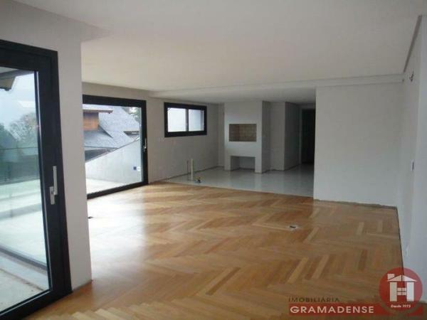 Imovel-apartamento-gramado-a402201-49651