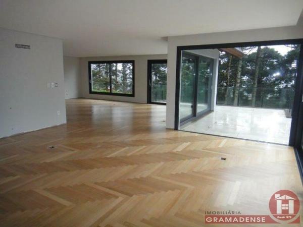 Imovel-apartamento-gramado-a402201-49653