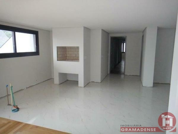 Imovel-apartamento-gramado-a402201-49655