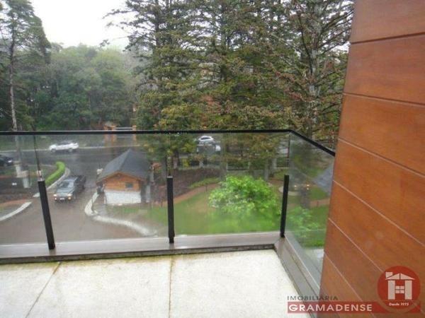 Imovel-apartamento-gramado-a402201-49656