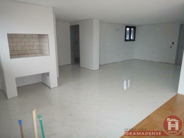 Imovel-apartamento-gramado-a402201-49658