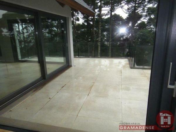 Imovel-apartamento-gramado-a402201-49659