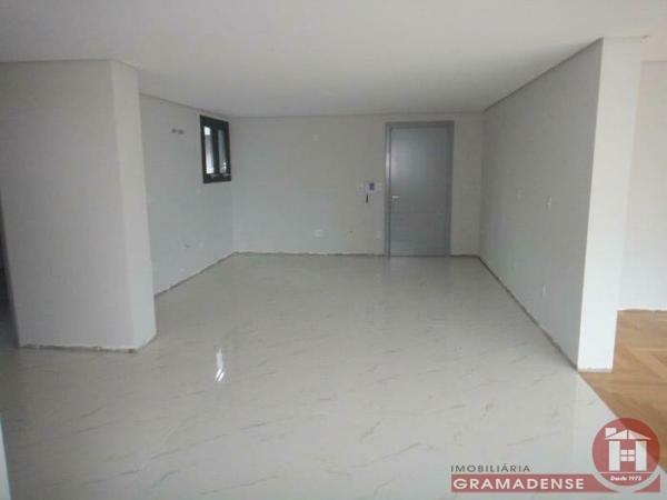 Imovel-apartamento-gramado-a402201-49660