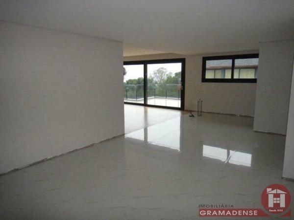 Imovel-apartamento-gramado-a402201-49661