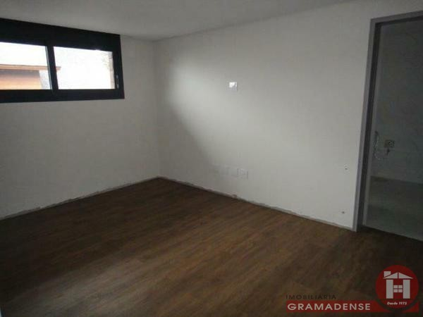 Imovel-apartamento-gramado-a402201-49662