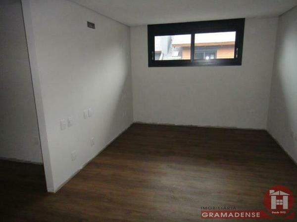 Imovel-apartamento-gramado-a402201-49663
