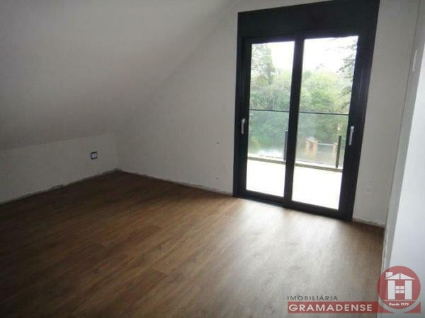 Imovel-apartamento-gramado-a402201-49664