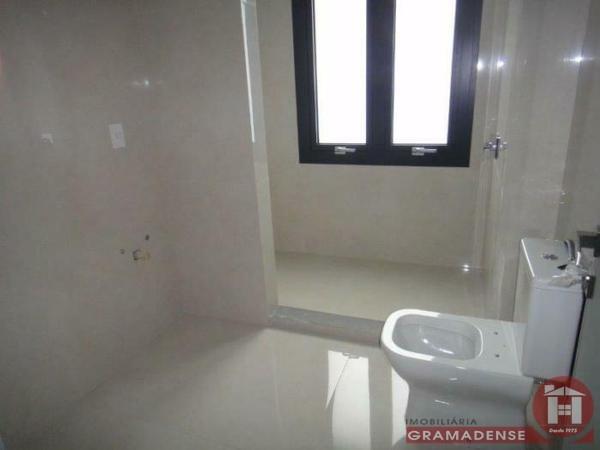 Imovel-apartamento-gramado-a402201-49665