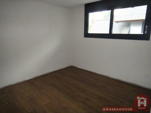 Imovel-apartamento-gramado-a402201-49667
