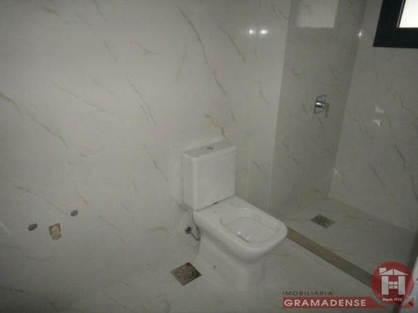 Imovel-apartamento-gramado-a402201-49668