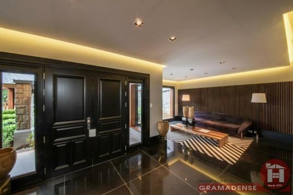 Imovel-apartamento-gramado-a402201-49673