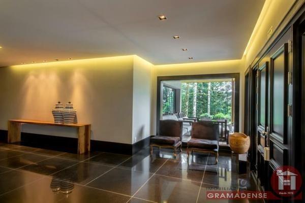 Imovel-apartamento-gramado-a402201-49674