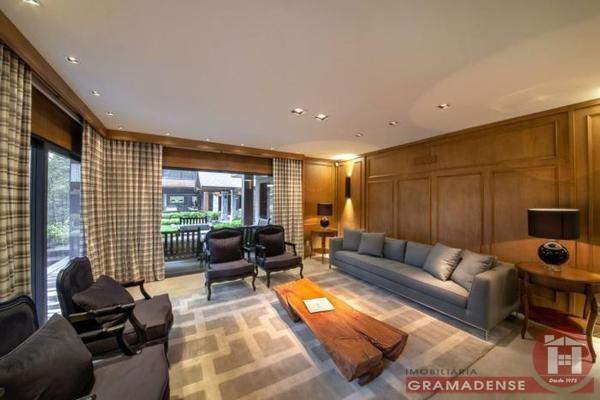 Imovel-apartamento-gramado-a402201-49677