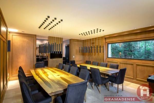 Imovel-apartamento-gramado-a402201-49678