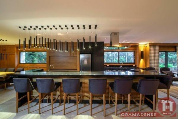 Imovel-apartamento-gramado-a402201-49679