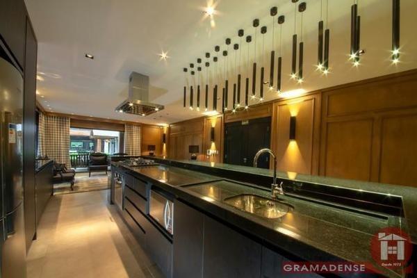 Imovel-apartamento-gramado-a402201-49680