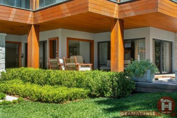 Imovel-apartamento-gramado-a402201-49683