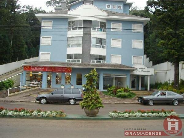 Imovel-apartamento-gramado-gr100193-36982