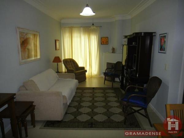 Imovel-apartamento-gramado-gr100193-36983