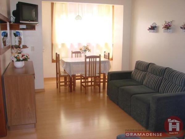 Imovel-apartamento-gramado-gr200047-36496