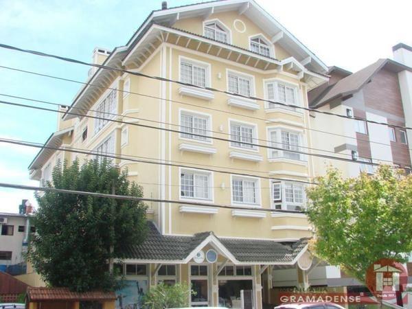 Imovel-apartamento-gramado-gr200047-36497