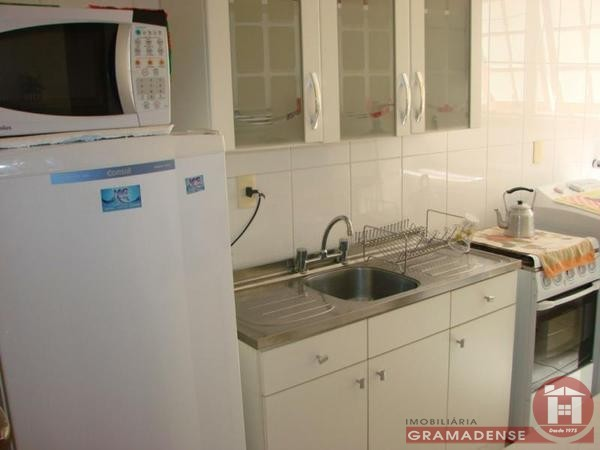 Imovel-apartamento-gramado-gr200047-41433