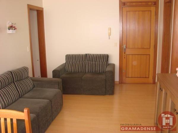 Imovel-apartamento-gramado-gr200047-41434