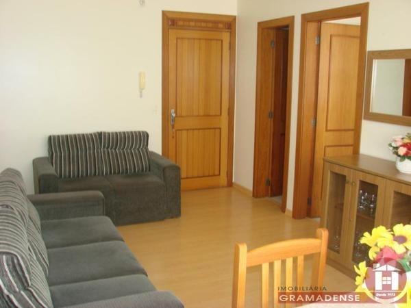Imovel-apartamento-gramado-gr200047-41435