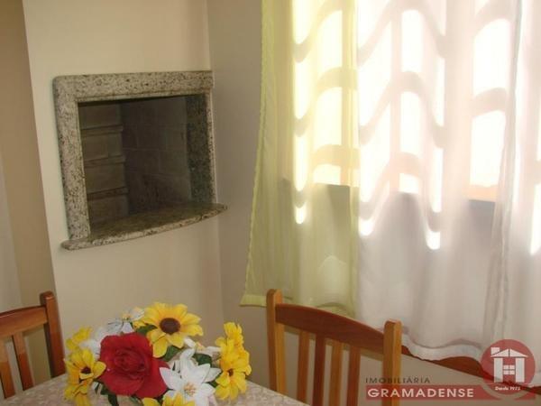 Imovel-apartamento-gramado-gr200047-41436