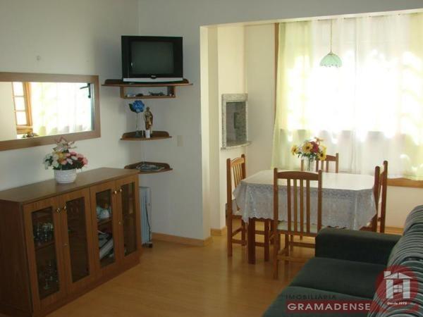 Imovel-apartamento-gramado-gr200047-41437