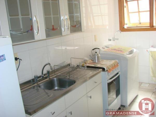 Imovel-apartamento-gramado-gr200047-41646
