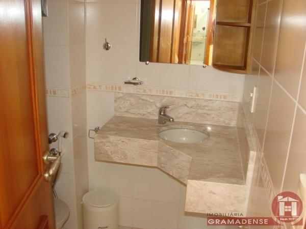 Imovel-apartamento-gramado-gr200047-41647