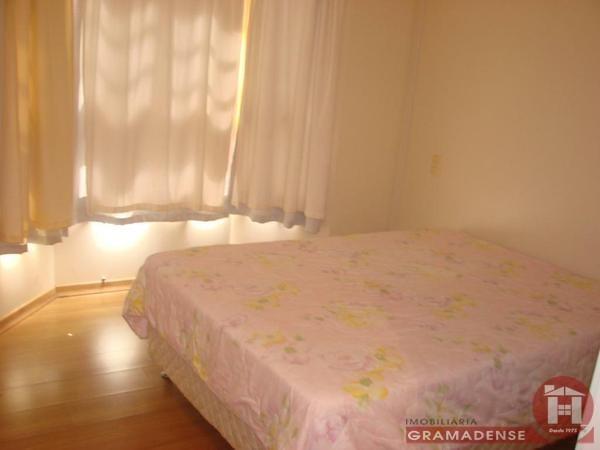 Imovel-apartamento-gramado-gr200047-41648