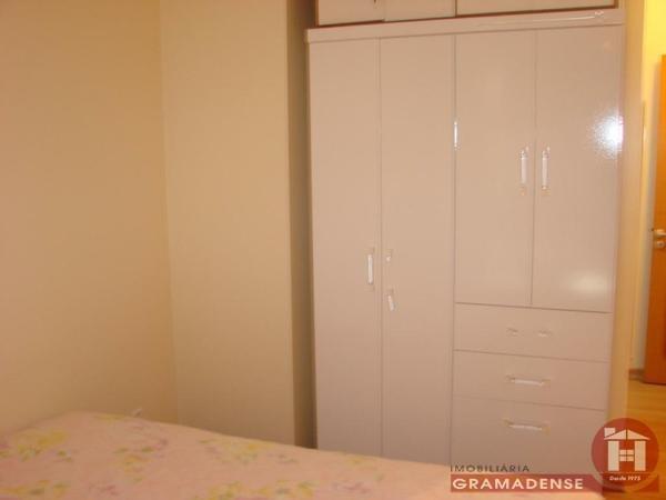 Imovel-apartamento-gramado-gr200047-41649