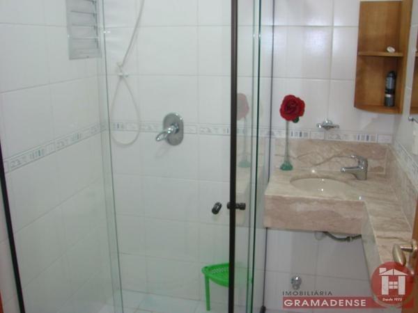 Imovel-apartamento-gramado-gr200047-41650