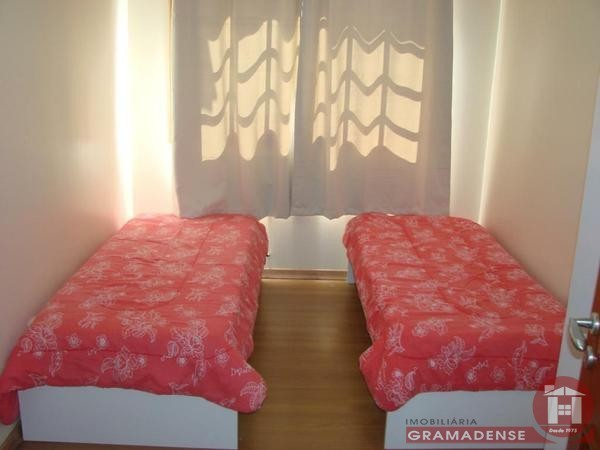 Imovel-apartamento-gramado-gr200047-41651