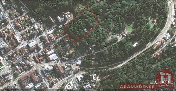 Imovel-area-de-terra-gramado-%c3%81r01116-5079