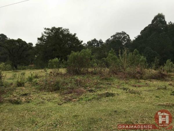 Imovel-area-de-terra-gramado-%c3%81r03332-31721