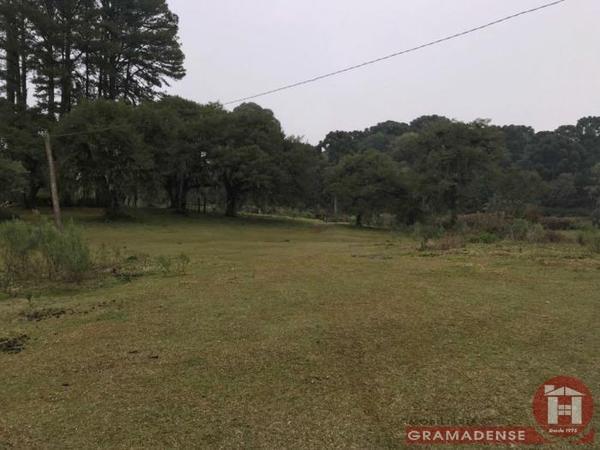 Imovel-area-de-terra-gramado-%c3%81r03332-31724