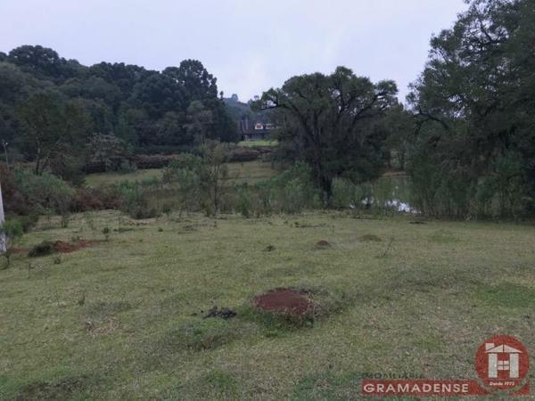 Imovel-area-de-terra-gramado-%c3%81r03332-31732