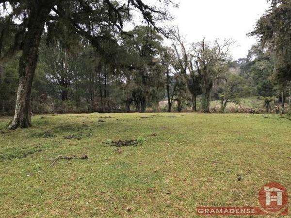 Imovel-area-de-terra-gramado-%c3%81r03332-31733