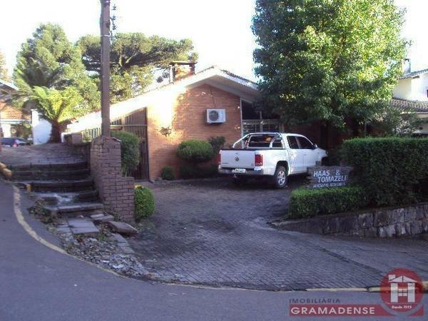 Imovel-casa-comercial-gramado-grcc00201-37633