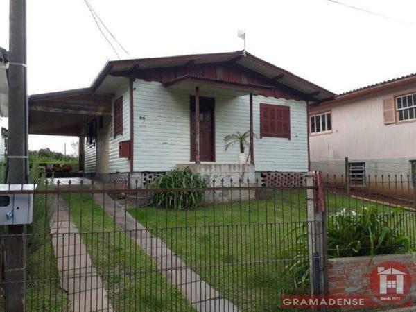 Imovel-casa-gramado-c203543-37039