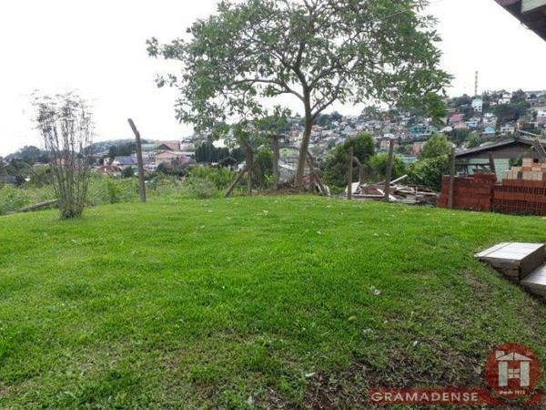 Imovel-casa-gramado-c203543-37040