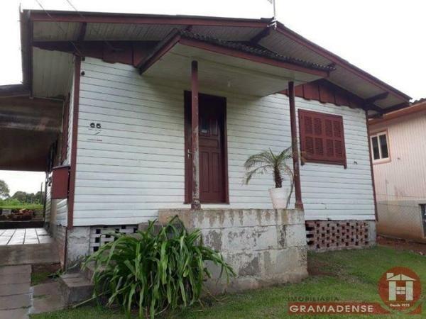 Imovel-casa-gramado-c203543-37041