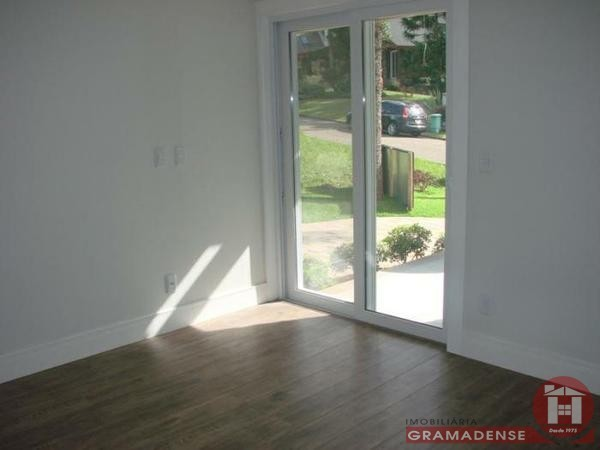 Imovel-casa-gramado-c402440-21927