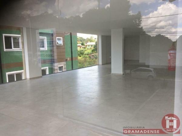 Imovel-loja-comercial-gramado-grlc00212-41276