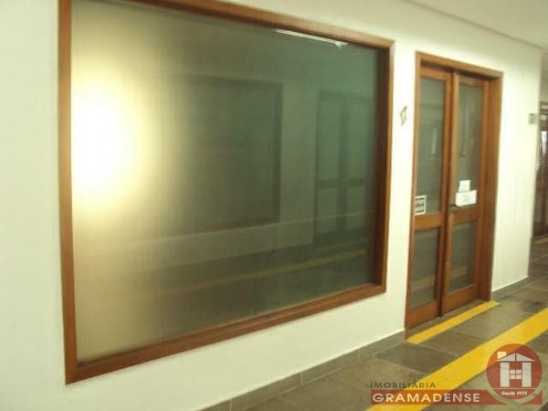Imovel-loja-comercial-gramado-grlc00259-46840