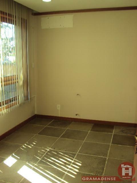 Imovel-loja-comercial-gramado-grlc00259-46843
